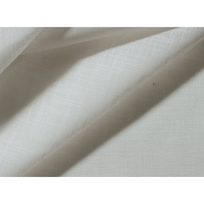 EB Revive Pearl 707 FR Fabric