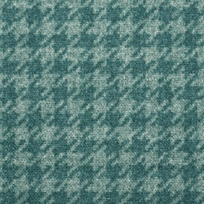 Stella 201 Jade Fire Resistant Fabric