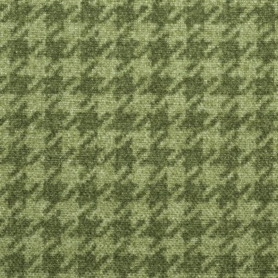 Stella 231 Olive Fire Resistant Fabric
