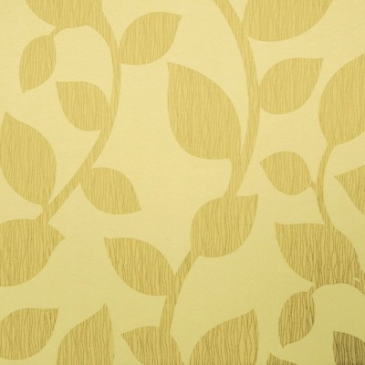 Suburbia 300 Gold Fire Resistant Curtains
