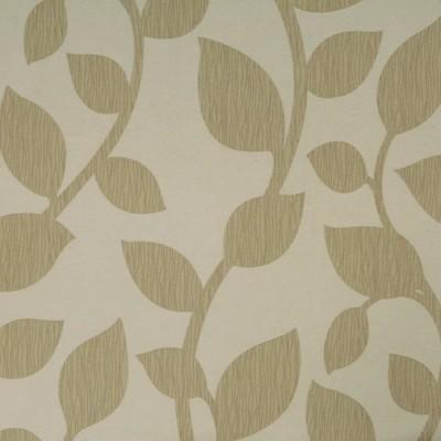 Suburbia 706 Latte Fire Resistant Fabric