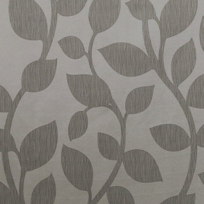 Suburbia 904 Pewter Fire Resistant Fabric
