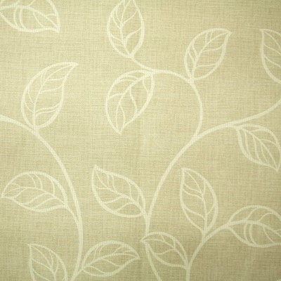 Swing 813 Linen Fire Resistant Fabric