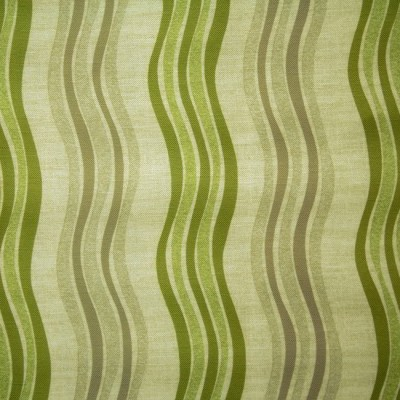 Twist 237 Lime Flax Fire Resistant Fabric