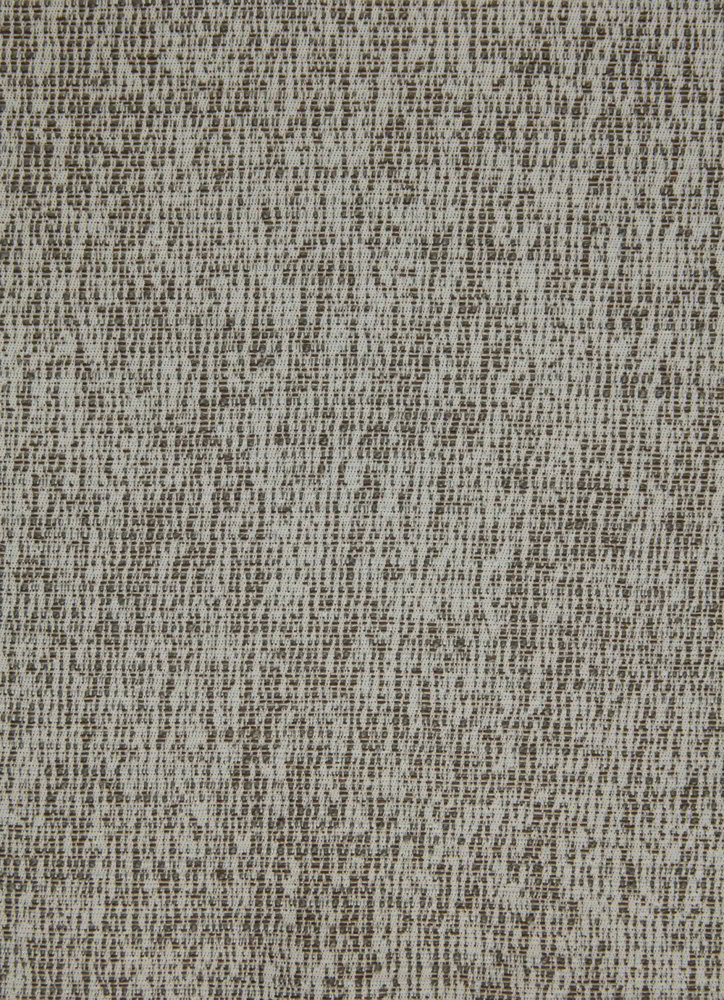 Echo Pebble Fr Fabric Direct Fabrics