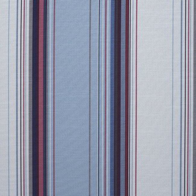 Edge 196 Heritage Blue Curtains