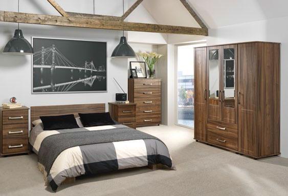 Freedom Modern Furniture Range Direct Fabrics