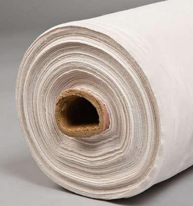 Upholstery Interliner 60 Quot Direct Fabrics