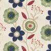 Lola Tapestry
