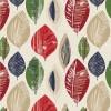 Woodstock Tapestry