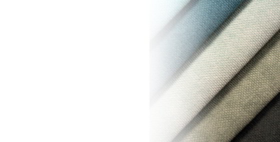 Contract Commercial Curtain Fabrics