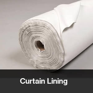 Curtain Lining UK