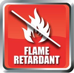Flame Retardant Fabrics