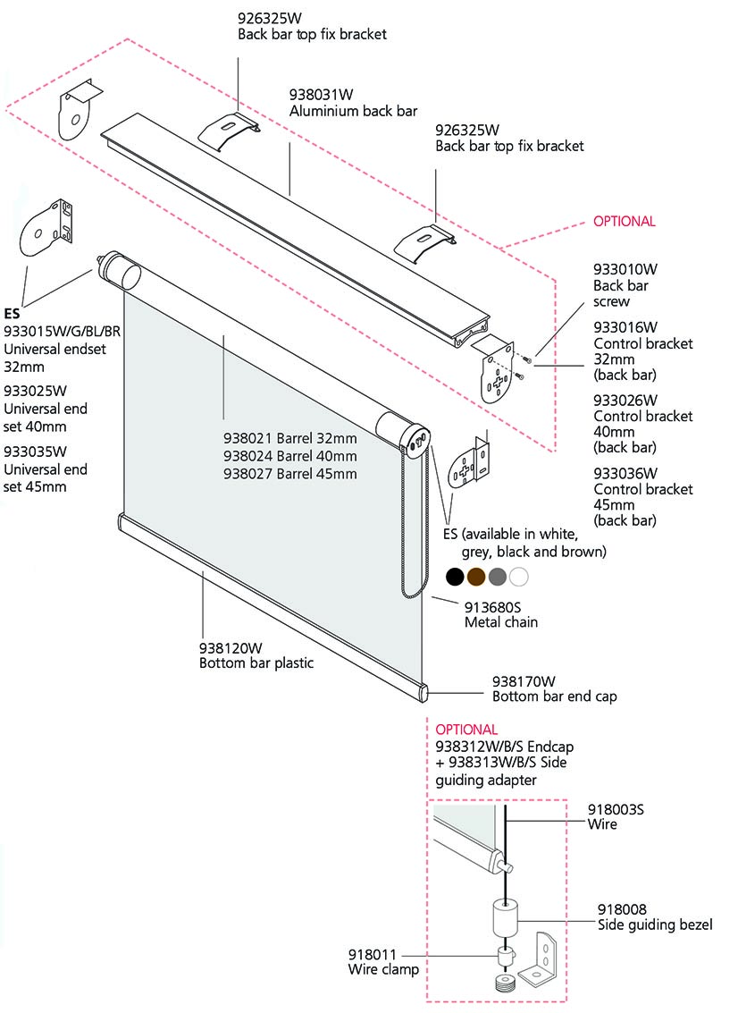 standard-bottom-draw