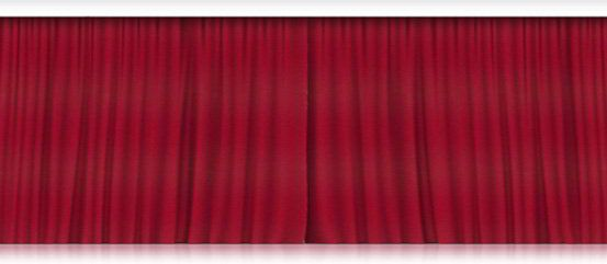Stage Curtain Manufacturers