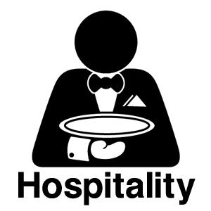 Hospitality Furnishings
