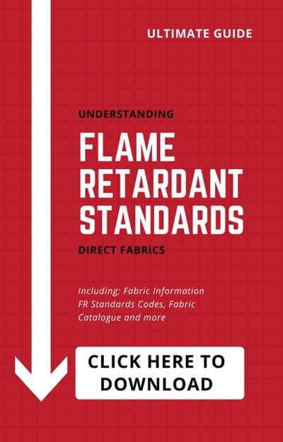 Flame Retardant Standards Guide