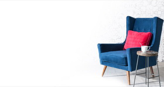 Upholstery Fabrics Crib 5
