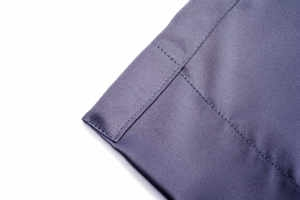 Unlined Curtain Lining