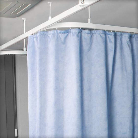 Contract Curtains, Fabrics, Blinds