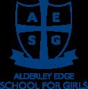 aesg-logo