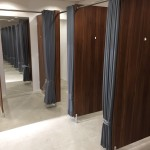 Shop Fitting Room - Testimonial