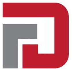 Direct Fabrics Logo