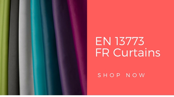EN13773 Buy Fr Curtains