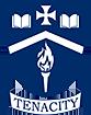 churchdown-school-logo