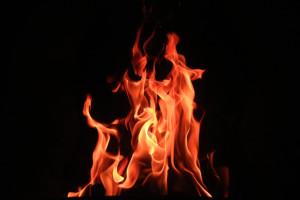 Fire Retardant Curtain Regulations