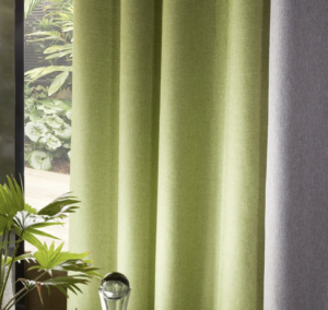 How to Make Blackout Curtains Work for You - Our Guide
