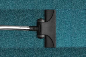 3 Methods to Clean Blackout Curtains - Our Guide