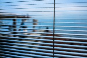 4 Signs It's Time to Replace Your Commercial Blinds - What to Know