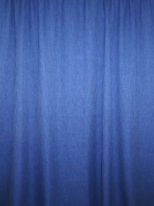 What to Consider When Buying Flame Retardant Curtains